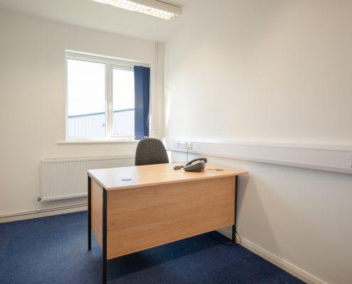 office f10